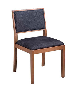 Cadeira Ref. RTNIR0015