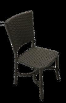 Cadeira de Fibra Sintética Ref. RTSNT0051