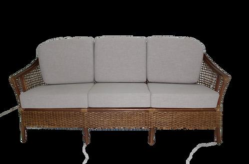 Sofá de Fibra Natural Ref. RTSVM0002