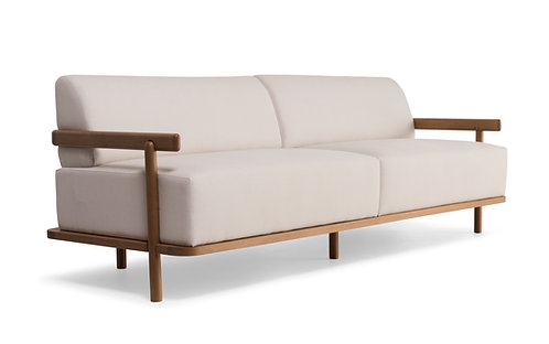 Sofa Ref. RTJMS0144