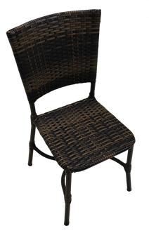 Cadeira de Fibra Sintética Ref. RTSNT0053