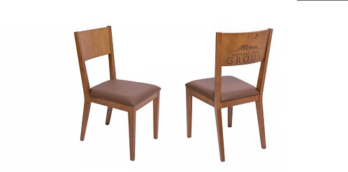 Cadeira Ref. RTLHZ0007