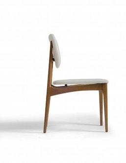 Cadeira Ref. RTJMS0021