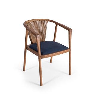 Cadeira Ref. RTJMS0138
