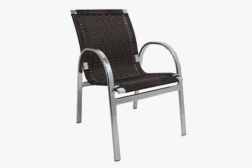 Cadeira ReF. RTSNT0196