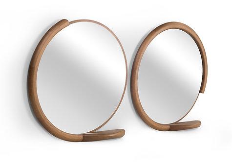 Espelho Ref. RTJMS0182