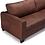 Thumbnail: sofa Ref. RTMIN0060