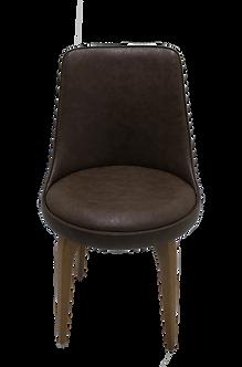 Cadeira Giratória Ref. RTITA0023