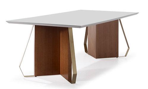 Mesa de Jantar Ref. RTITA0045