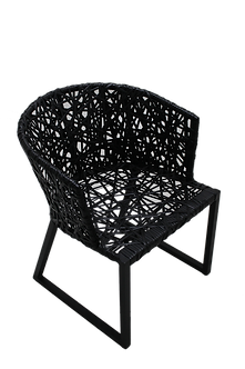 Cadeira de Fibra Sintética Ref. RTSNT0335