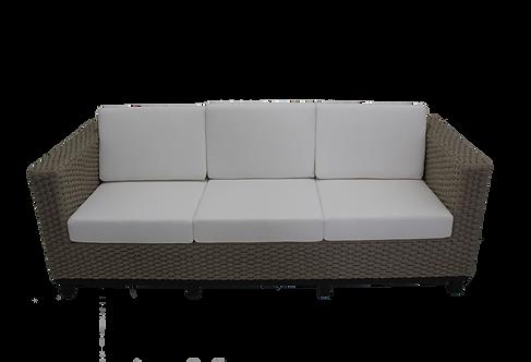 Sofá de Corda Náutica Ref. RTSNT0032