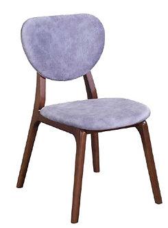 Cadeira Ref. RTNIR0020