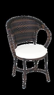 Cadeira Fibra Sintética Ref. RTSNT0058