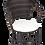 Thumbnail: Cadeira Fibra Sintética Ref. RTSNT0058