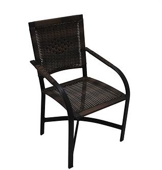 Cadeira de Fibra Sintética Ref. RTSNT0314