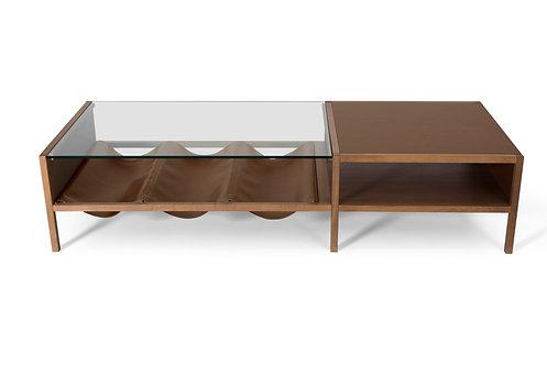 mesa de centro Ref. RTJMS0044