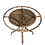 Thumbnail: Mesa de Junco Ref. RTJ054T
