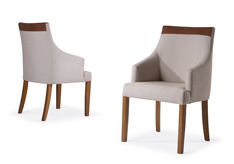 Cadeira Ref. RTITA0076