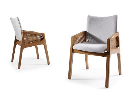 Cadeira Ref. RTITA0060