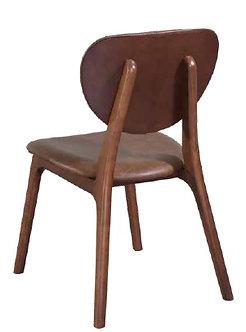 Cadeira Ref. RTNIR0012
