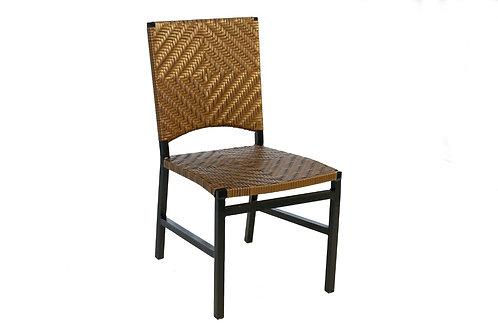 Cadeira de Fibra Sintética Ref. RTSNT0432