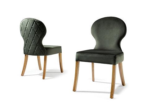 Cadeira Ref. RTITA0064