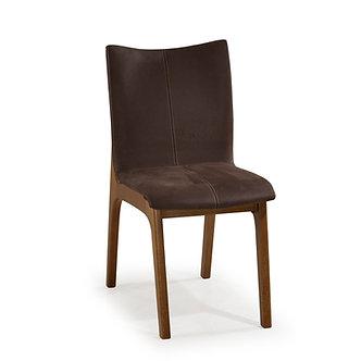 Cadeira Ref. RTITA0067