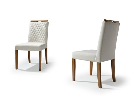 Cadeira Ref. RTITA0073