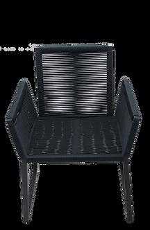 Cadeira de Corda Náutica Ref. RTSNT0379