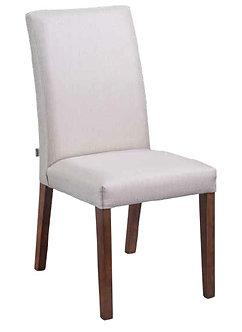 Cadeira Ref. RTNIR0013