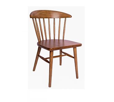 Cadeira  Ref. RTLHZ0077