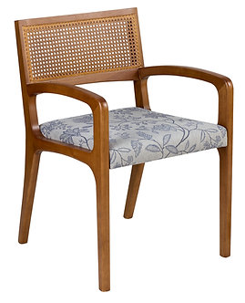 Cadeira Ref. RTWGT0037