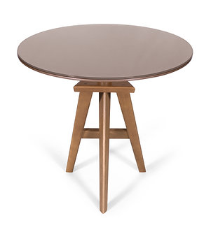 mesa de apoio Ref. RTJMS0049