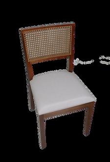 Cadeira Ref. RTATS0004