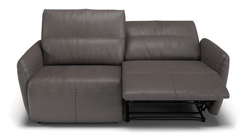 sofá Ref. RTMIN0041