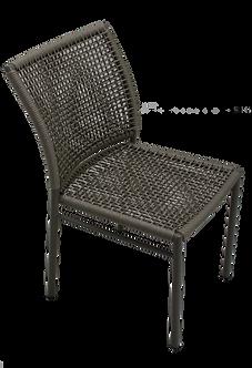 Cadeira de Corda Ref. RTSNT0283
