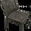 Thumbnail: Cadeira de Corda Ref. RTSNT0283