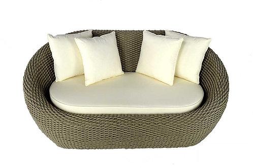 Sofá em Corda Ref. RTSNT0161