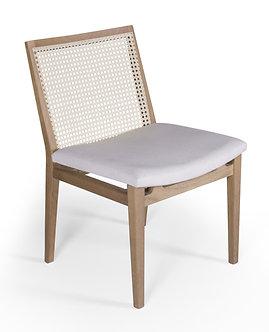 Cadeira Ref. RTJMS0121