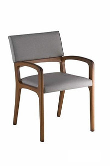 Cadeira Ref. RTWGT0050