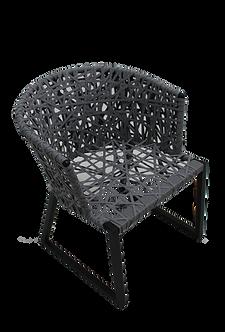 Cadeira de Fibra Sintética Ref. RTSNT0333