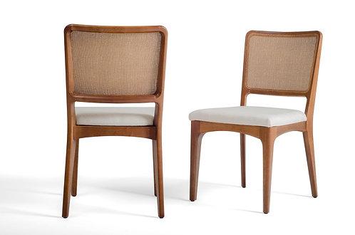 Cadeira Ref. RTJMS0026