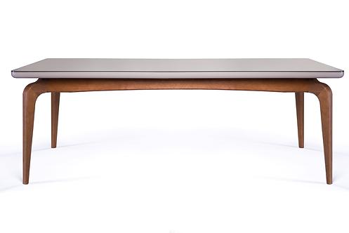 Mesa de jantar Ref. RTJMS0132