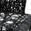 Thumbnail: Cadeira de Fibra Sintética Ref. RTSNT0335