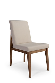 Cadeira Ref. RTJMS0139