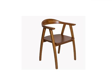 Cadeira Ref. RTLHZ0069