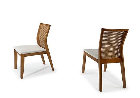 Cadeira Ref. RTITA0077