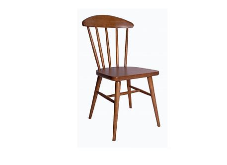 Cadeira Ref. RTLHZ0078