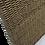 Thumbnail: Cadeira de Fibra Natural Ref. RTJ017T