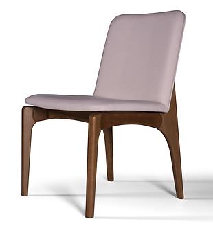 Cadeira Ref. RTJMS0075